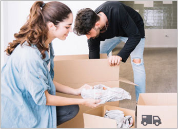 Cheap House Movers
