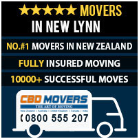 Movers-New-Lynn