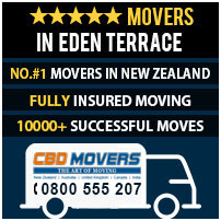 Movers-in-Eden-Terrace