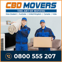 Removalists-Albany