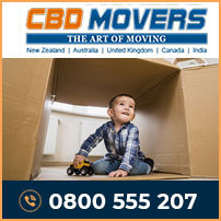 Removalists-Goodwood-Heights