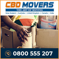 Removalists-Mount-Eden