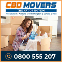 Removalists-Mount-Roskill