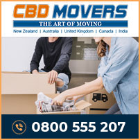 Removalists-Northcross