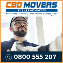 Removalists manurewa