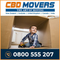 removalists Parnell