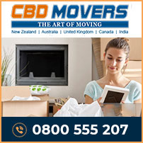 removalists Stanmore Bay