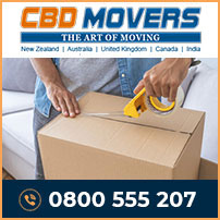 removalists ellerslie