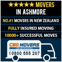 Movers Ashmore