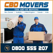 Removalists Deanwell