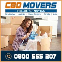 removalists Aberdeen