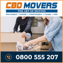 Moving Services Forest Lake