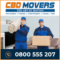 Moving Services Glenview Heights