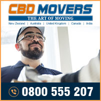 house movers magellan rise