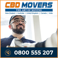 house movers rotokauri