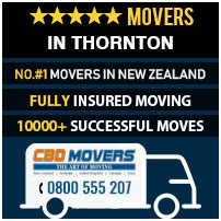 movers thornton