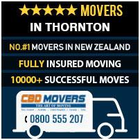 movers thornton
