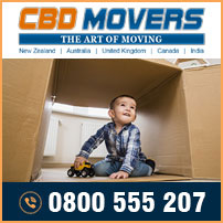 removalists thronton
