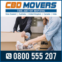 house movers Hamilton Central