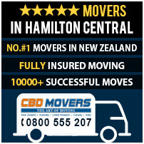 Movers Glenview Heights
