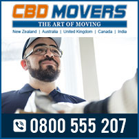 Removalists Crawshaw