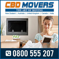 house moving services Beerescourt
